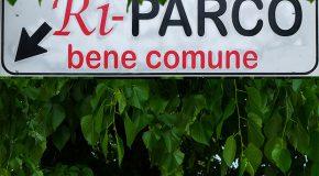 Ri-Parco. Dalla lotta dei lavoratori all'impegno per un bene comune