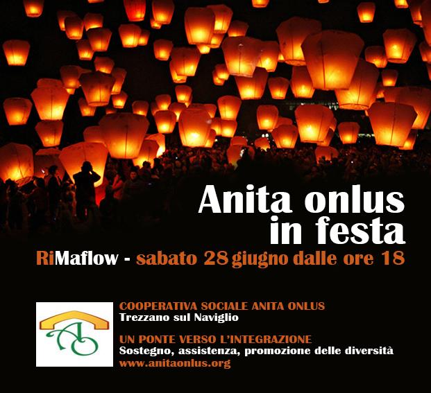 Anita Onlus facebook-GIUGNO