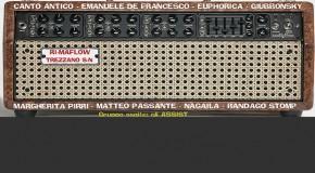 """12 Aprile ore 21 Finale regionale Lombardia """"WANTED PRIMO MAGGIO"""""""