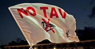 NO TAV OK
