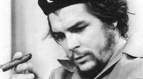 40 anni dopo, l'apporto del Che alla nostra gestione operaia *