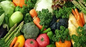 FUORIMERCATO: per acquistare e gustare i prodotti bio di stagione a Km0