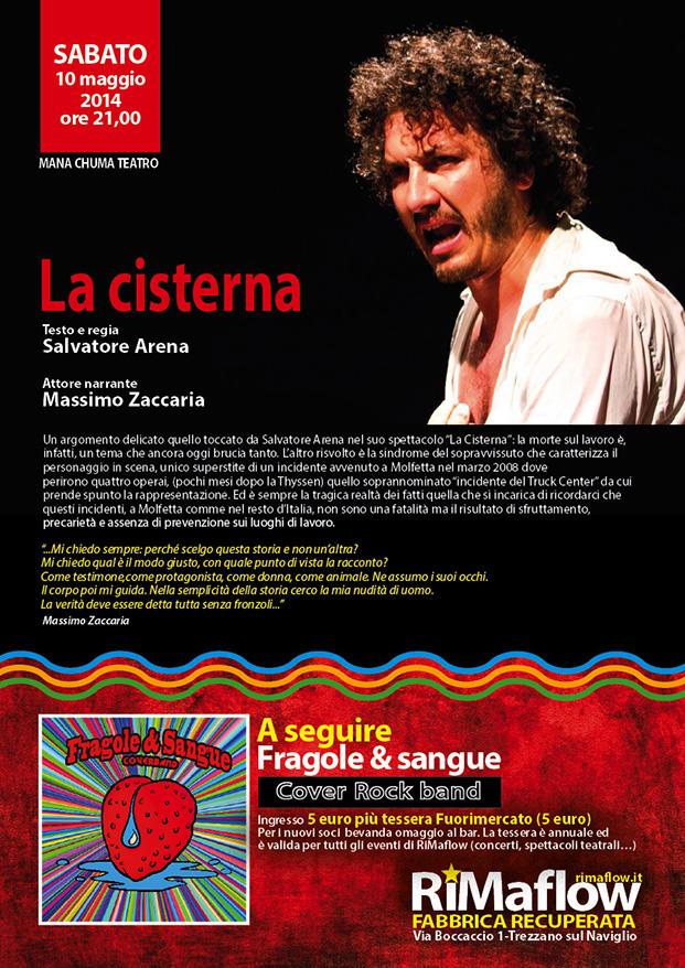 teatro zaccaria 621
