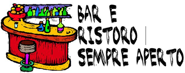 bar ristoro 621