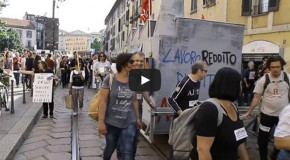 MayDay 2014: il video racconto