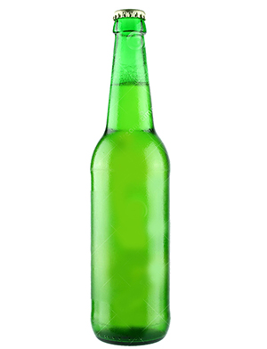 http://www.dreamstime.com/stock-photo-bottle-beer-drops-isolated-image20304660