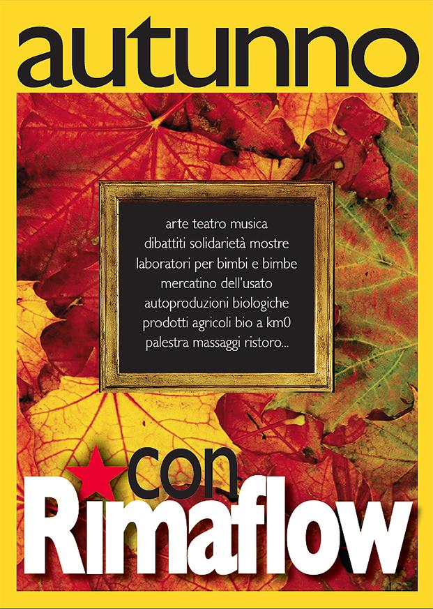 autunno rimaflow articolo 621