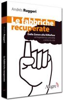 fabbriche-recuperate-130