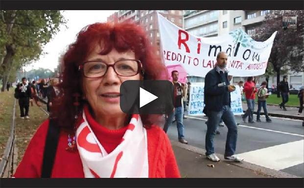 Foto video nicoletta dosio 621