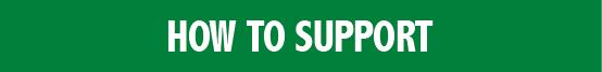 testatina support