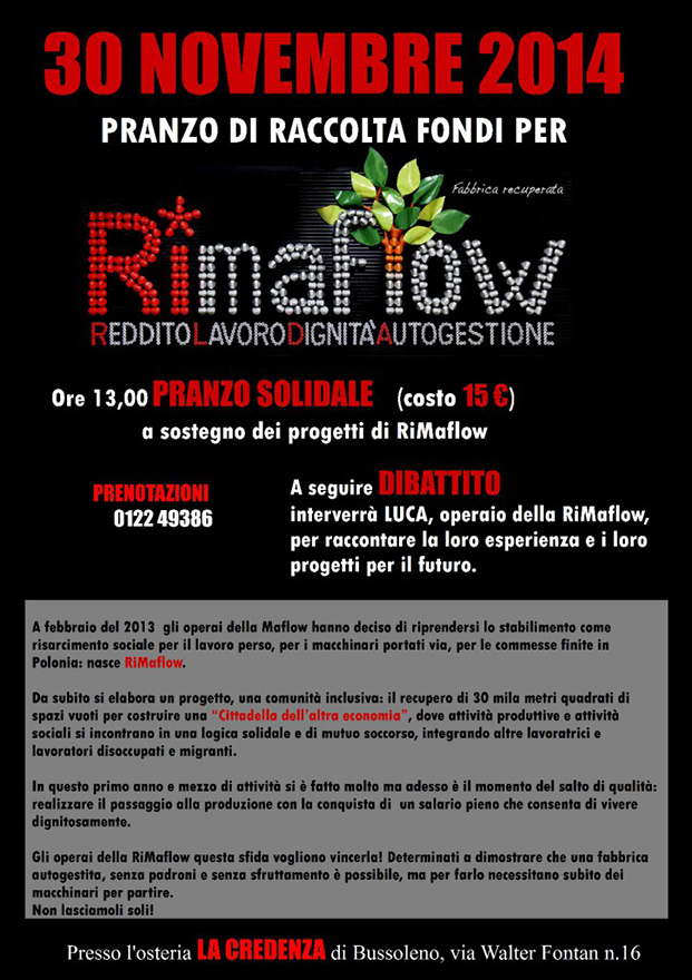 Benefit-RiMaflow-30-11-2014-621