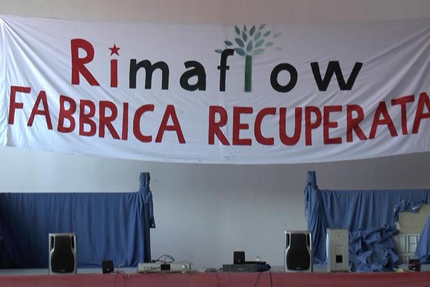 Rimaflow fabbrica_recuperata621 414