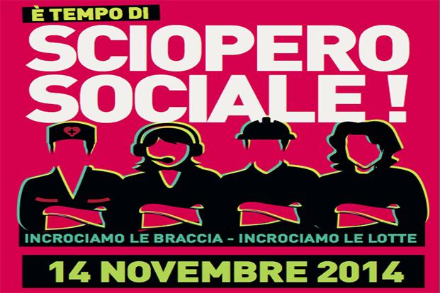 foto sciopero sociale 621 414