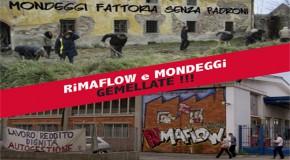 Rimaflow e Mondeggi: una fabbrica e una fattoria senza padroni.