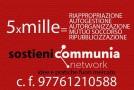 Il tuo 5×1000 per Rimaflow e la rete Communia network