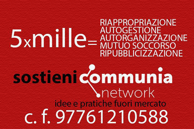 5x1000_communia 621 414 bis