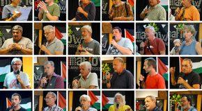 """L'assemblea del 9 settembre """"rimaflow vivrà"""" sul """"fatto quotidiano"""""""