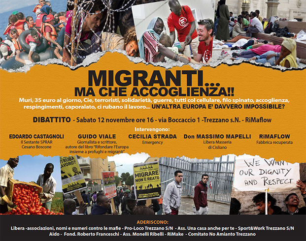 Locandina migranti 3NOV 621 articolo