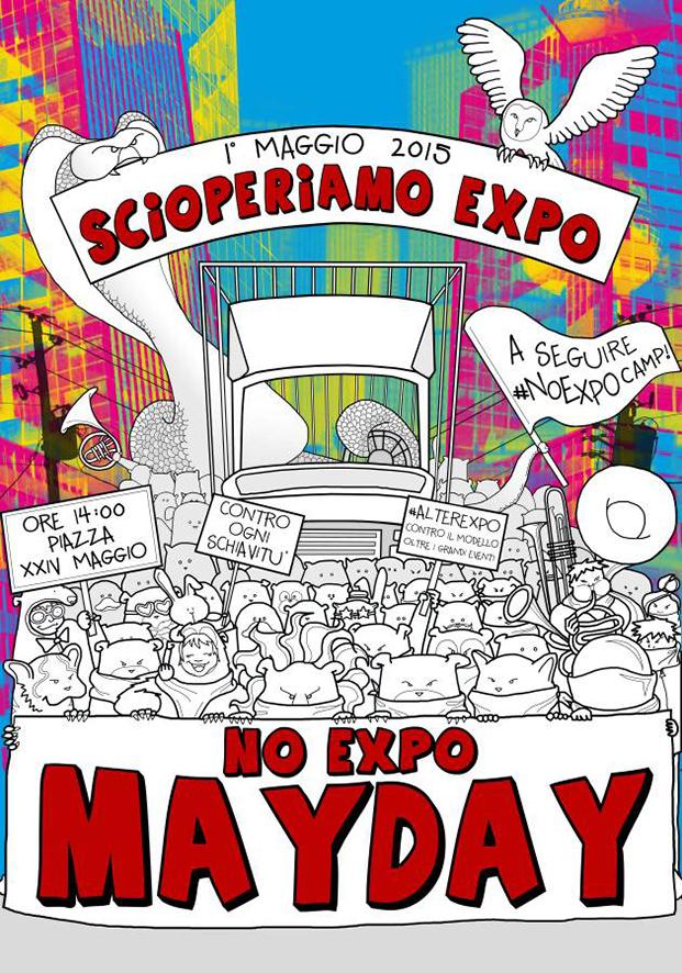 Mayday manifesto 2015 621 ok