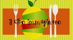 Percorso culturale-artistico intorno al cibo per bambini e adulti