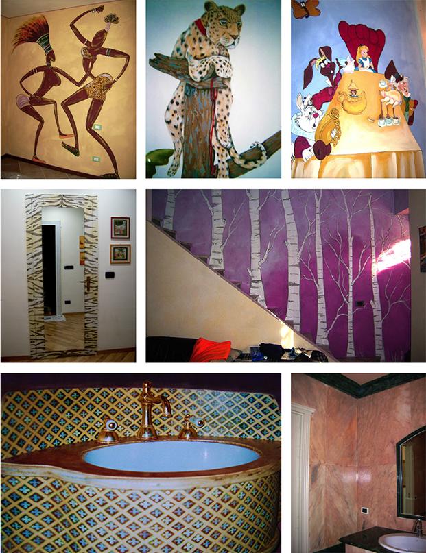 decorazioni 2 621