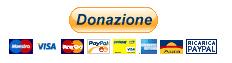 donazione communia