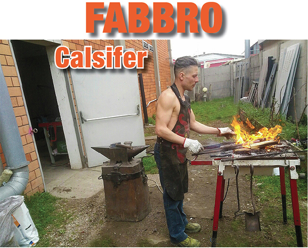 fabbro 621 1