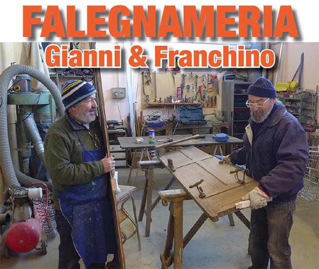 falegnameria Gianni e Franchino 621 1
