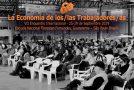 """VII Incontro Internazionale """"L'Economia delle Lavoratrici e dei Lavoratori"""""""