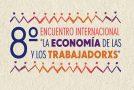 8° incontro internazionale dell'economia dei lavoratori e delle lavoratrici