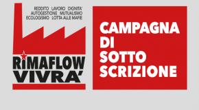 """Video sulla campagna di sottoscrizione """"Massimo Libero- Rimaflow Vivrà!"""""""