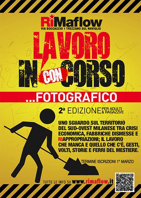 foto concorso foto450 OK
