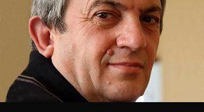 Anche Don Virginio Colmegna sostiene Massimo e RiMAFLOW