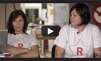 foto film azzellini bis donne 350