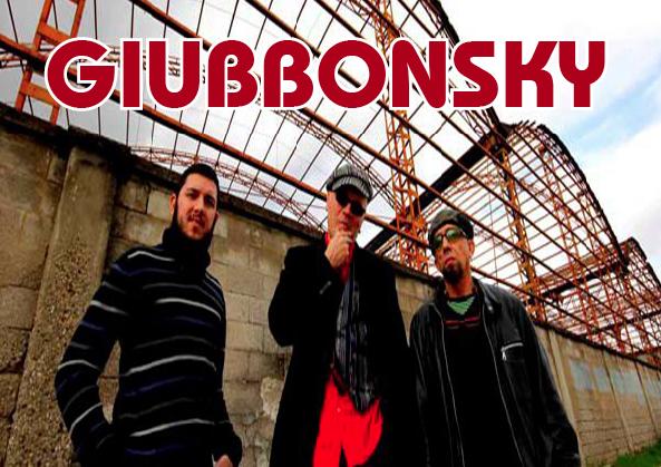 giubbonsky 593