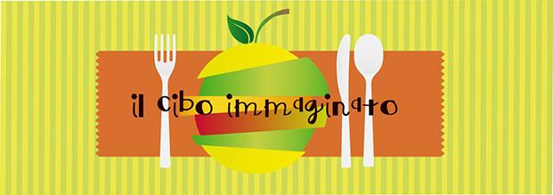 il cibo immaginato 621