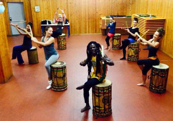 ismail danza 602