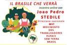 Terra e libertà/Il Brasile che verrà