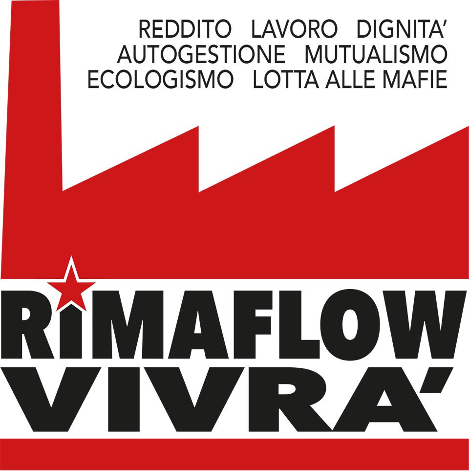 Risultati immagini per rimaflow vivrà
