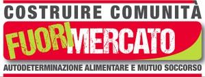 logo originale fuorimercato 621