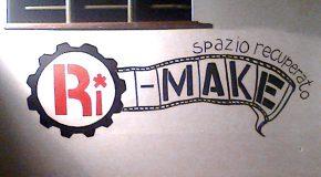 FIRMATE LA PETIZIONE IN DIFESA DI RI-MAKE BENE COMUNE