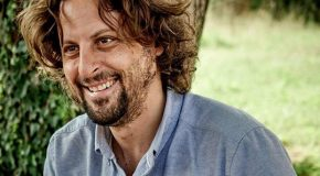 IL GIORNALE DEI NAVIGLI: concessi gli arresti domiciliari a Massimo Lettieri