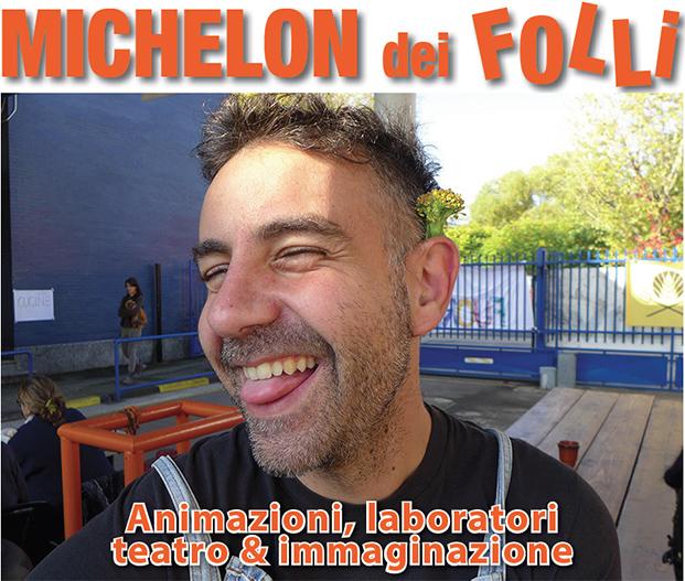 michelon 1 621