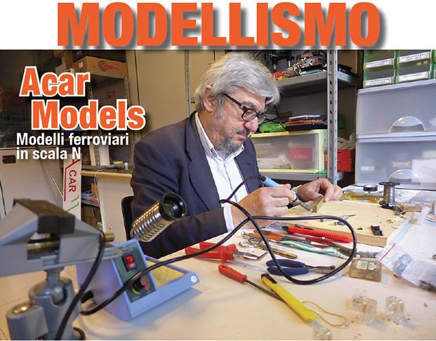 modellismo carminati 621  1