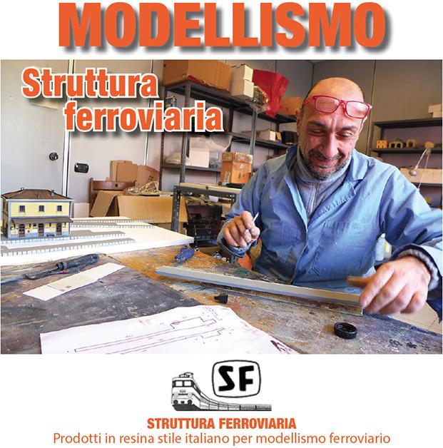 modellismo luigi 621  1