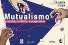 Mutualismo. Pratiche, conflitto, autogestione