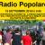 Intervista di radio popolare a Piero Maestri