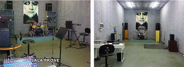 sala prove per sito 2015