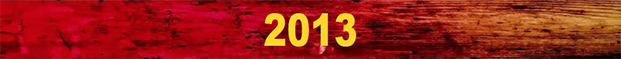 testatina 2013 621x59