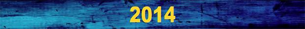 testatina 2014 621x59
